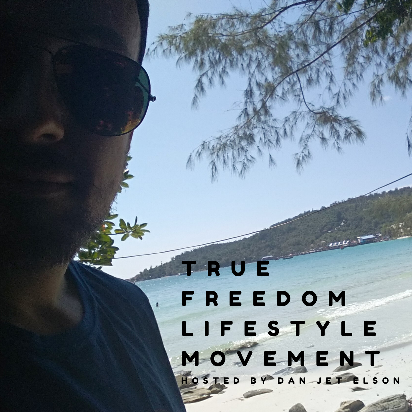 True Freedom Lifestyle Movement Podcast